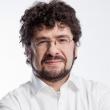 Raúl Fernández Jódar
