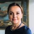 Малгожата Пётровка-Скшипек